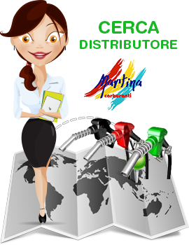 Rete di distribuzione