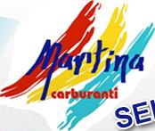 Martina Gas